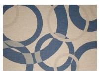 area rugs milwaukee   Roselawnlutheran
