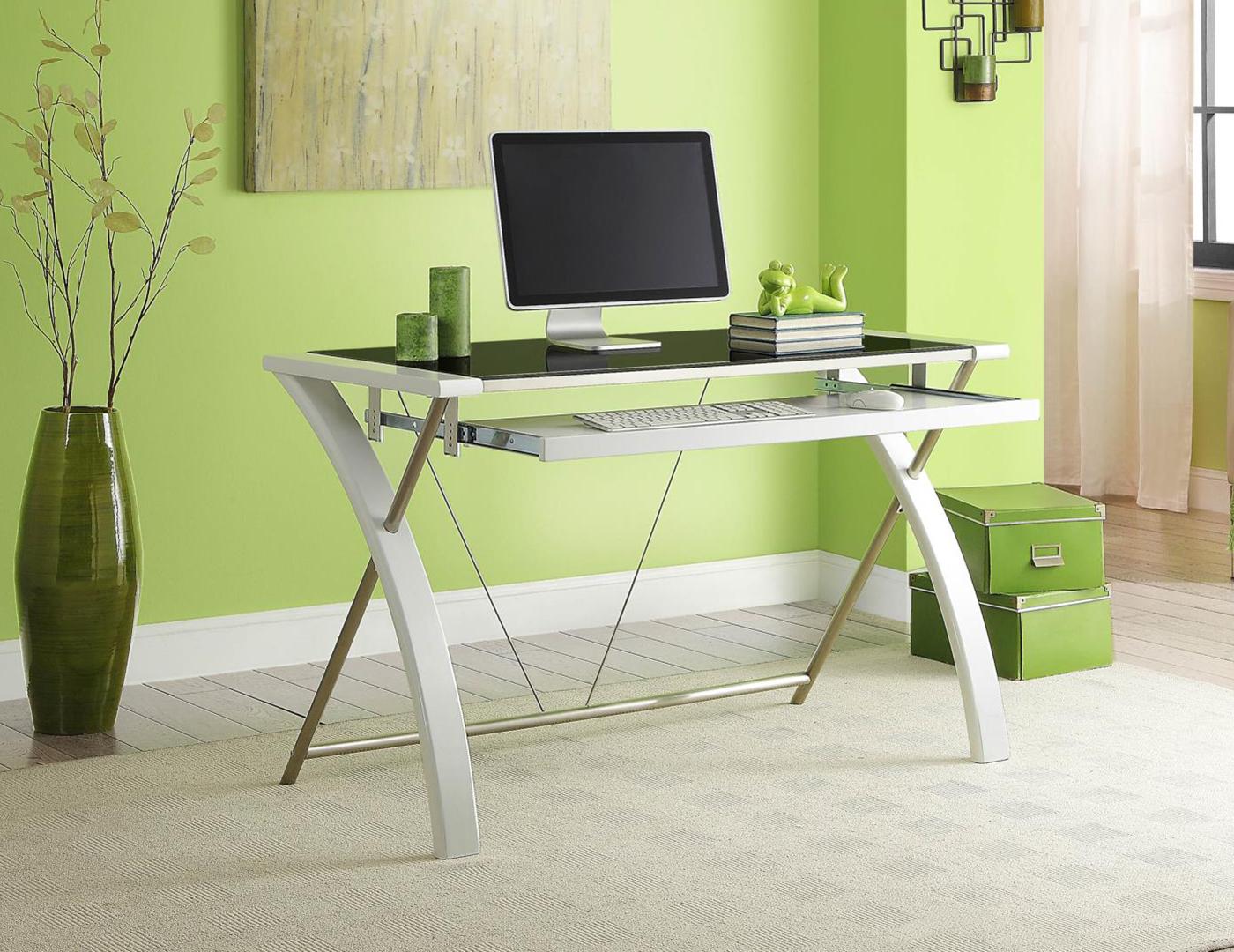 zeta desk chair steel egg steinhafels clearance office