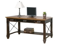 office furniture kenosha