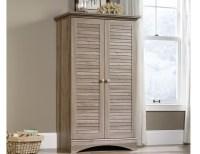 Harbor View Storage Cabinet | Steinhafels