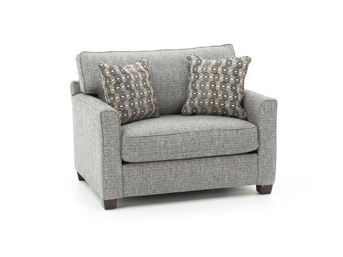 foam sofa sleeper laura ashley abingdon 2 seater bed idezign twin | steinhafels
