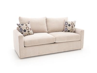Kaylee Queen Sleeper Sofa  Steinhafels