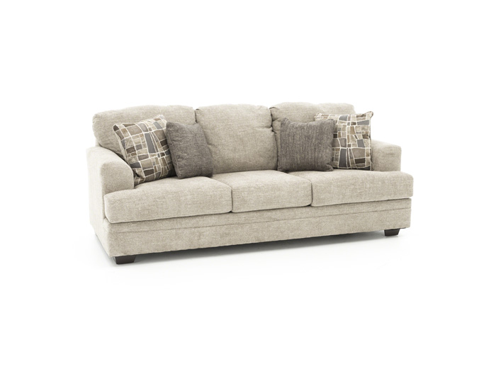queen sofa beds clearance bed singapore lavender oslo sleeper | steinhafels