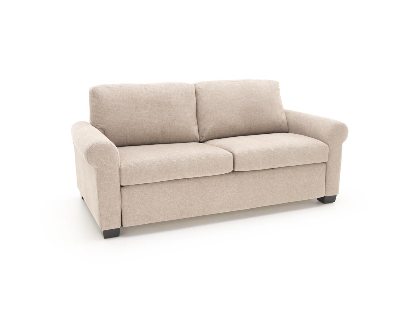 buy sleeper sofa modular sofas melbourne tips to inspiring home design