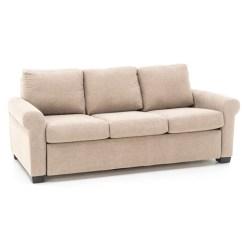 Comfort Dreams Memory Foam Sofa Sleeper Mattress Newport Fabric Convertible Bed Reviews Cooper Queen Plus | Steinhafels