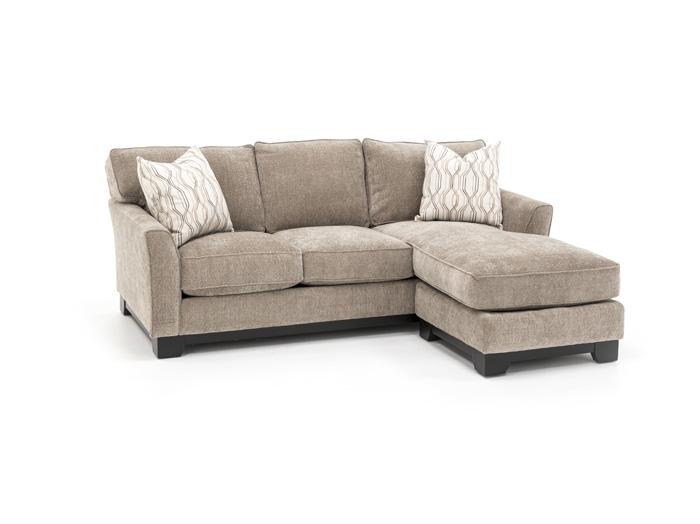 libra reversible chaise sofa steinhafels