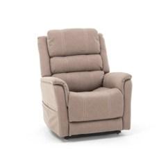 Cool Living Room Chairs High End Steinhafels Santa Barbara Power Lift Chair