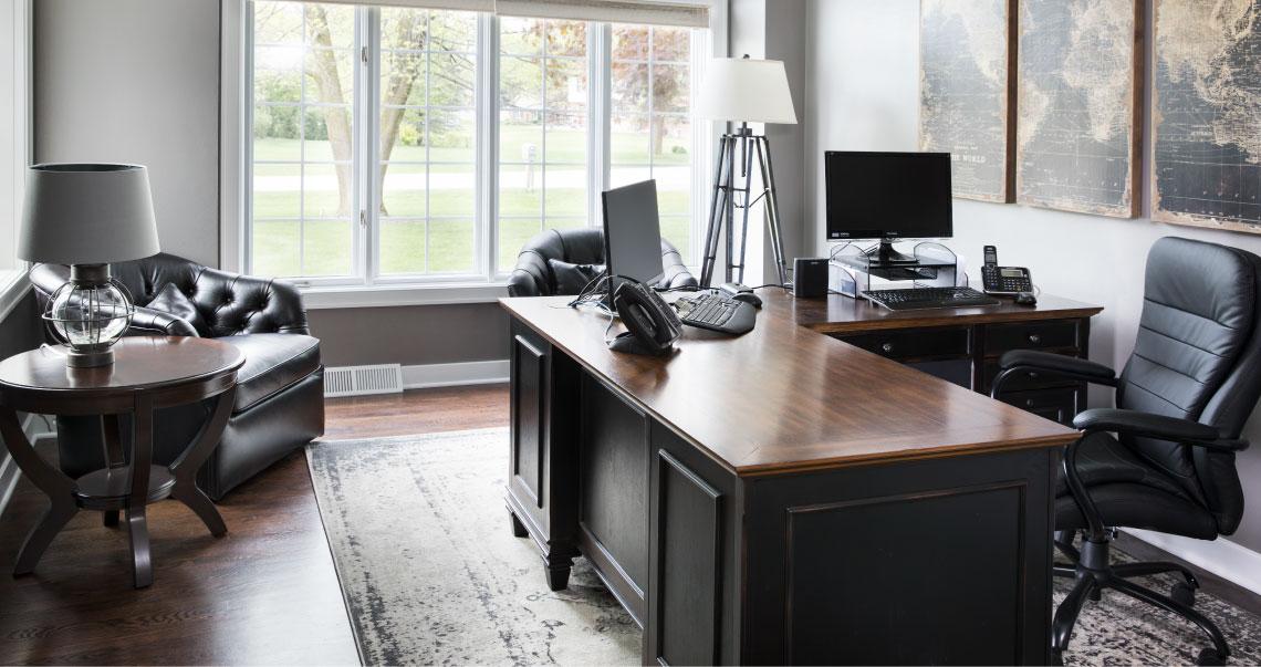 wall frames for living room ideas uk 2018 office furniture | steinhafels