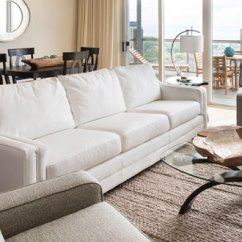 Living Room Furniture For Cheap Contemporary Interior Design Ideas Rooms Steinhafels Sofa Landing Page