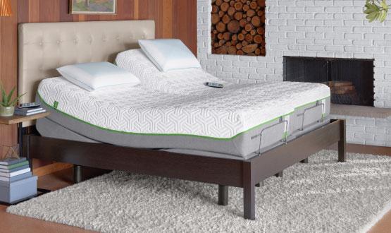 Mattresses and Bedding Accessories  Steinhafels