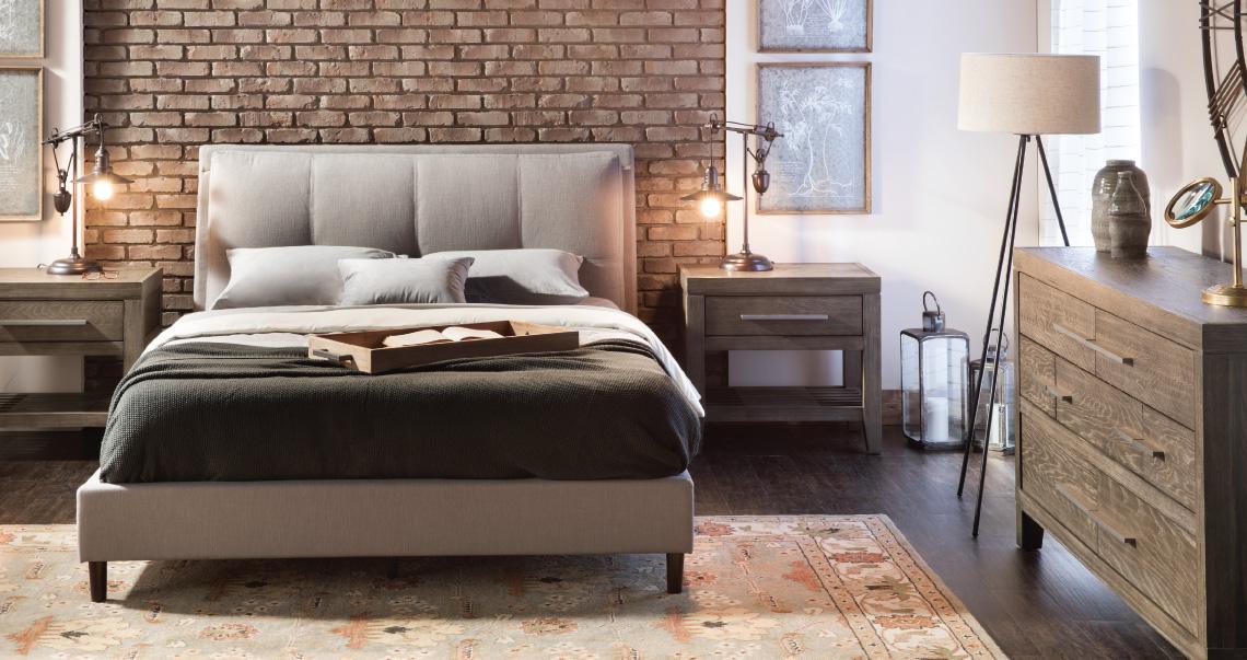 Bedroom Furniture Steinhafels