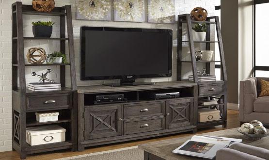 Entertainment Furniture Steinhafels