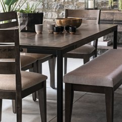 Living Room Furniture Table Wall Units With Storage Dining Steinhafels