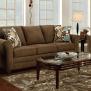 Steinhafels Furniture And Mattress Stores In Wisconsin