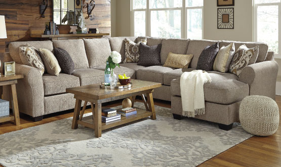 great living room furniture country home decorating ideas steinhafels sectionals chairs