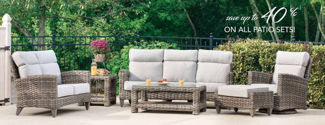 Living Room Furniture Sets Finance
