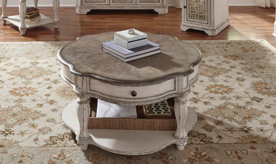 tables in living room top colors for 2016 furniture steinhafels