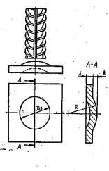 ГОСТ 14098-91 «Соединения сварные арматуры и закладных