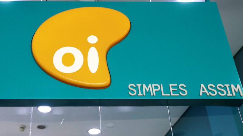 Hi (OIBR3) should generate revenue of R$ 15 billion over two to three years, says Rodrigo Abreu