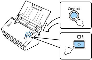 Cómo utilizar el método PIN de WPS para conectar el