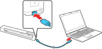 Epson Ex-60W Install : Epson Workforce Es 60w Wireless
