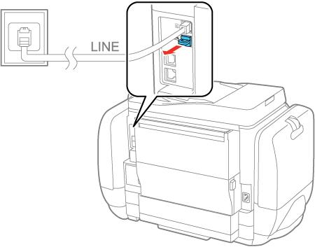 Telephone Phone Line Adapter Telephone Phone Line Tester