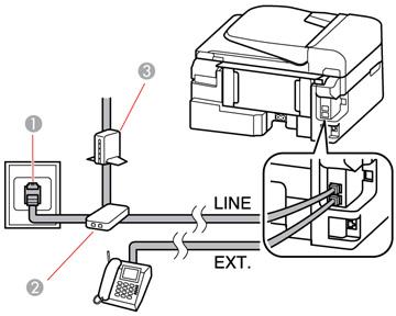Xfinity Wiring Diagram, Xfinity, Free Engine Image For