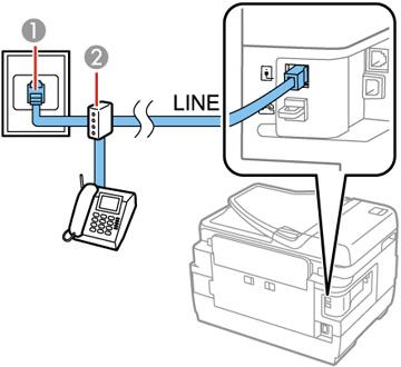 Bt Master Socket Wiring Diagram. Bt. Wiring Diagram