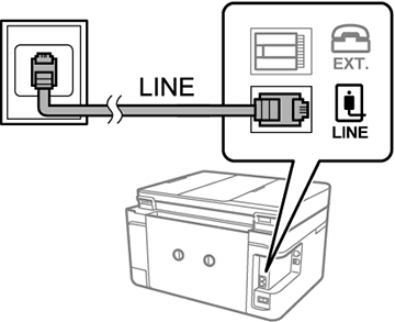 https://wireimage herokuapp com/post/dsl-phone-jack-wiring