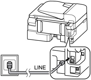 2 Line Phone Wiring Diagram 2 Line Phone Plug Wiring