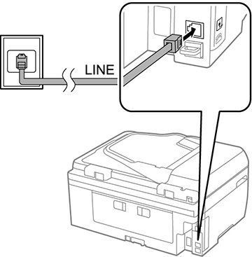 Cable Modem Wiring Diagram, Cable, Free Engine Image For