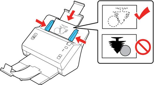 Epson Fastfoto Ff 640 Manual