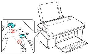 Run a Printer Check