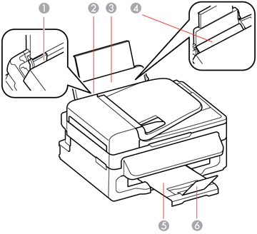 Honeywell Burner Control Wiring Diagram Honeywell