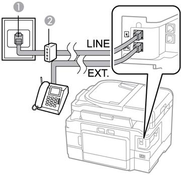 Epson Software Wf 3520