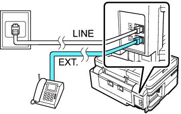 Wire Rj11 To Rj45 Cable BNC To VGA Cable Wiring Diagram