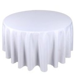Table And Chair Rentals Sacramento Desk Chairs On Hardwood Floors Tent Partybouncehouserentals Com Elk Grove Ca Round Linen 120