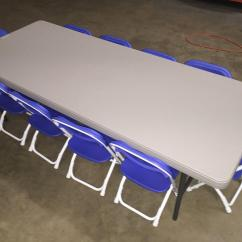 Places To Rent Tables And Chairs World Market Chair Cushions Are Not Included With This Rental An