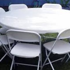 Round Table And Chairs Ergonomic Chair Stokke Varier Thatsit Packages 5 Tables