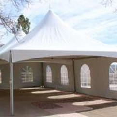 Chair Cover Rentals Las Cruces Nm Hanging New Zealand Enchanted Occasions Event Tents Canopies