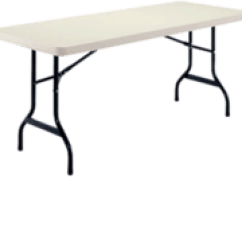 Table And Chair Rentals In Delaware Dining Covers Kmart Australia Party Equipment Funtastix Com Wilmington 6 Ft Folding