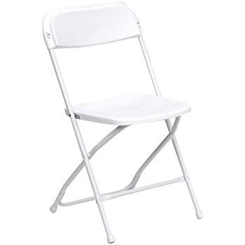 chair cover rentals jackson ms bar chairs for sale funventuresms com