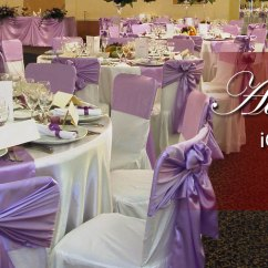 Chair Cover Rentals Oakland Ca Elegant Comfort Covers Party In San Jose Icelebrate Events Tent More Previous Next