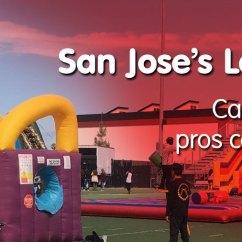 Chair Rentals San Jose Ring Back Bounce House Event Ijumpfun Com Ca Previous Next