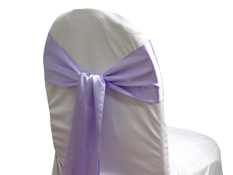 chair covers and more norfolk rolling commode just jump alot llc rent inflatables bounce houses tables chairs what perfect way to complement our than with satin sashes approx measurements 6 wide x 106 long