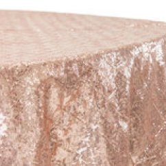 Table And Chair Rentals Sacramento Ergonomic Big Tall Norcalpartyrentals Com Ca 120 Round Sequin