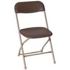 Folding Chair Rental Chicago Cushions For Wooden Rocking Chairs Tent Table Rentals Chicagopartyplace Com Illinois Brown