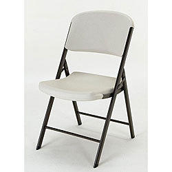 folding chair rental chicago and stand optometry party rentals in bouncehousesrus com illinois