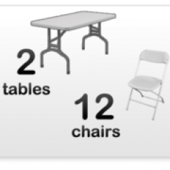 Places To Rent Tables And Chairs Sit Up Baby Chair Table Rentals Jumpinjacksparty Com Charlotte Nc 2 Six Foot With 12 White