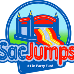 Chair Rentals Sacramento Computer Desk Chairs Inflatable Bounce House Rental Water Slide Event Party Pros